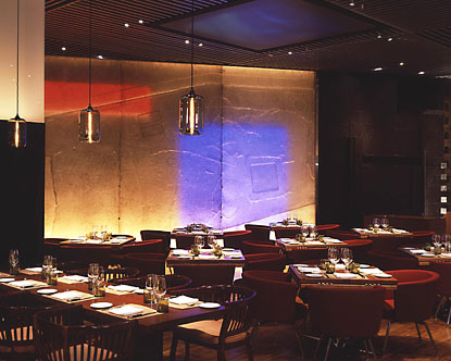 Mandalay Bay Restaurants  Eat at Mandalay Bay  Las Vegas Mandalay Bay Eateries