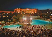 Concerts Beach Mandalay Bay - Vegas