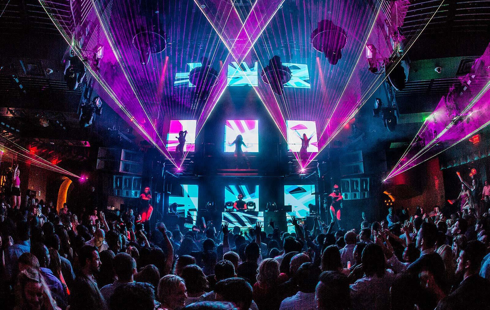 80s Car Wallpaper Cosmopolitan Las Vegas Nightclub Cosmopolitan Las Vegas Bars