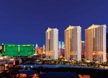 Signature Mgm Grand - Las Vegas