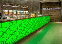 Rhumbar Las Vegas - Mirage Hotel Bar