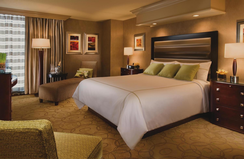 Treasure Island Promo Codes Las Vegas Hotel Promotional