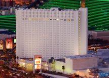 Tropicana Las Vegas - Hotel