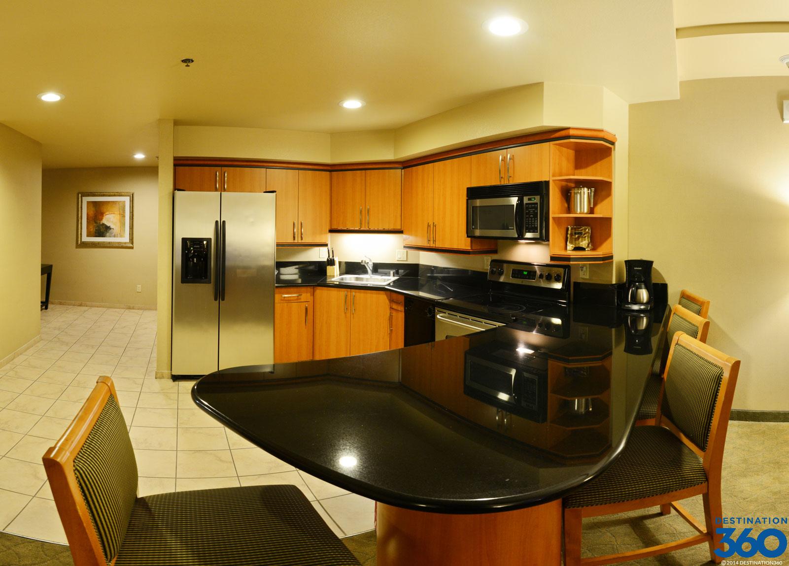 2 Bedroom Suites Las Vegas  2 Room Suites Las Vegas