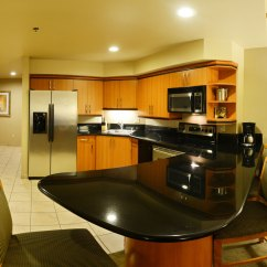 Las Vegas Hotels With Kitchen Table Storage Cabinets Top Graphic Of Two Bedroom Suite Patricia Woodard