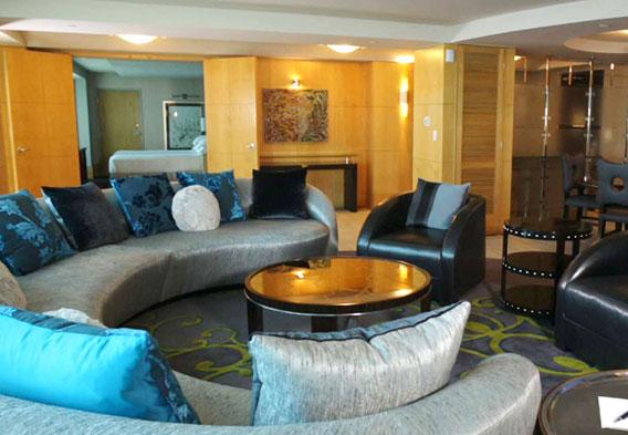 2 Bedroom Suite Borgata Atlantic City Psoriasisguru Com