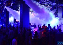 Bachelorette Parties In Atlantic City