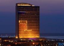 Water Club Hotel - Borgata Atlantic City