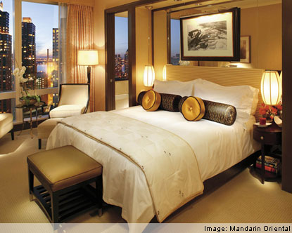 Central Park Hotels Hotels Near Central Park New York