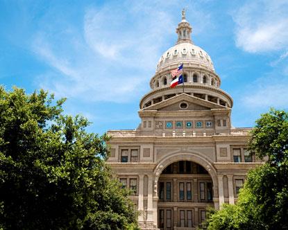 Texas State Capitol  Texas Capitol Building Tour