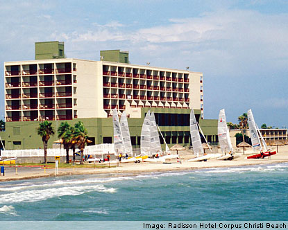 Corpus Christi Hotels Hotels In Corpus Christi Tx