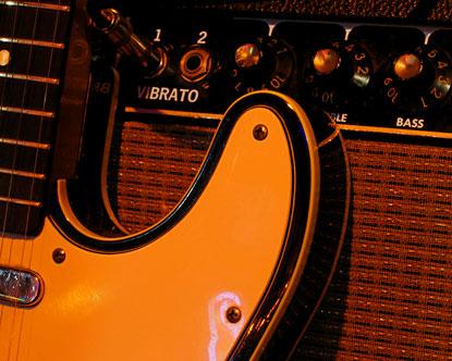 Austin Texas Music  Music in Texas