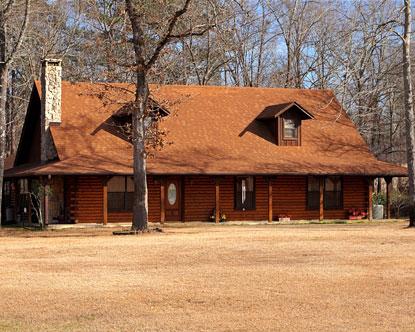 San Antonio Cabins  Cabins Near San Antonio  Texas Cabin