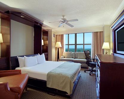 Virginia Beach Luxury Hotels  Virginia Beach Luxury Lodging