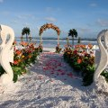 Va beach weddings virginia beach honeymoons