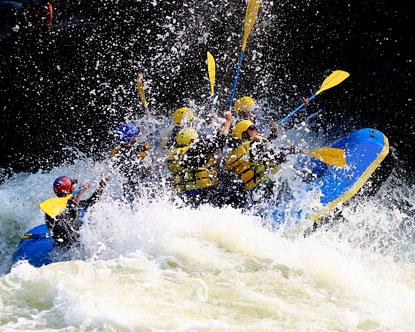 Snoqualmie Falls Wallpaper Yakima River Rafting Yakima White Water Rafting
