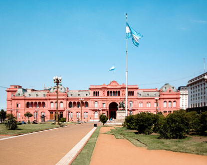 Buenos Aires Attractions  Buenos Aires Tourist Attractions
