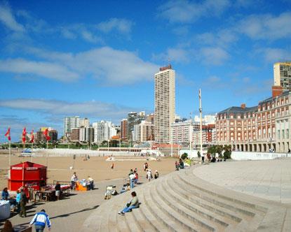Buenos Aires Beaches  Best Beaches near Buenos Aires