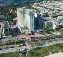 2016 Event Hotels - Rio De Janeiro Summer Games Hotel Packages