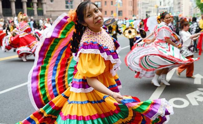 Cinco De Mayo 2019 Cinco De Mayo Traditions When Is