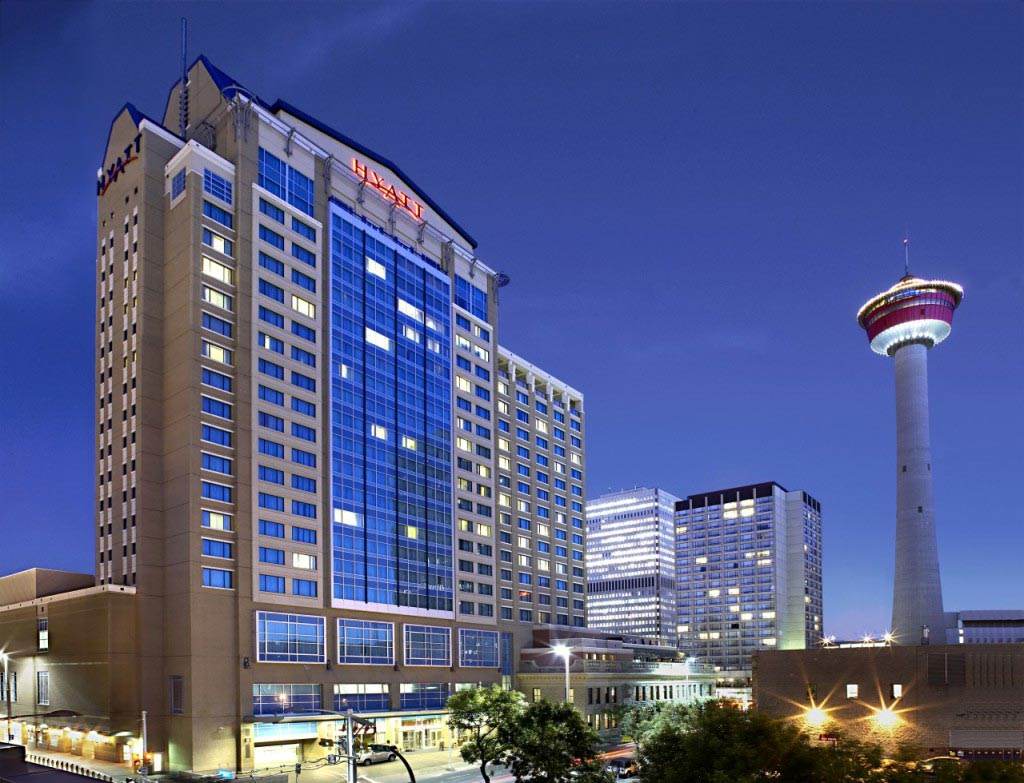 hampton by hilton jl audio w6v2 wiring diagram hyatt hotel - hotels and resorts