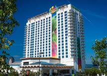 Margaritaville Resorts - Resort Hotels