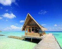 beach vacation rentals - caribbean