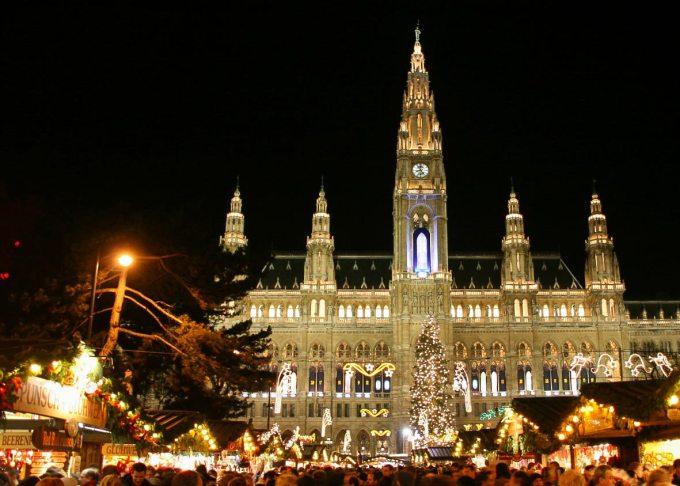 christmas vacation ideas top 10 destinations