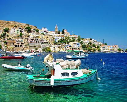 Best Mediterranean Vacation Spots Best Places To Go In The Mediterranean