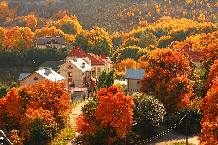 Maine Fall Foliage Wallpaper Fall Vacation Ideas Best Places To Go In The Fall