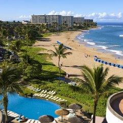 Monarch Kitchen Island Sets Condo Rentals - Best Beach Rental