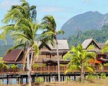 hawaii vacation home rentals