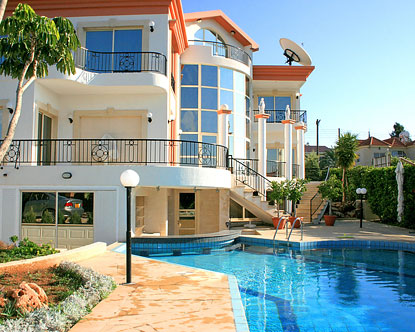 Luxury Vacation Home Rentals Cheap Luxury Vacation House Rental