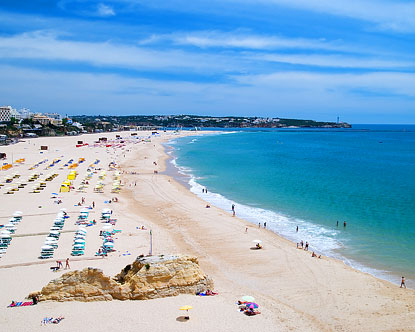 Mediterranean Beach Vacations - Mediterranean Beach Holidays
