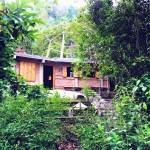 Kasaguadua EcoLodge, Salento - Travelling Solo – A Month In Colombia