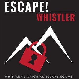 Escape Whistler - Things to do in Whistler when it's raining