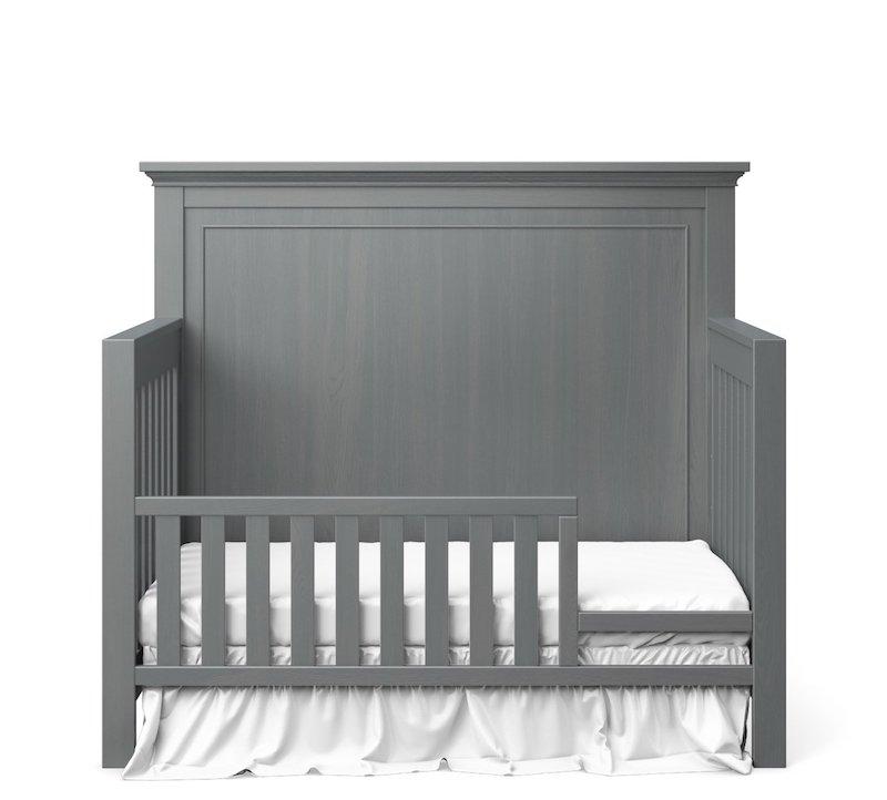 Baby Cradle Kits Wood