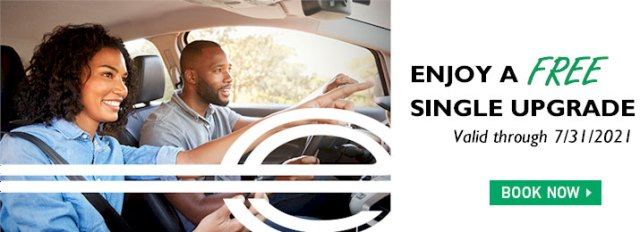 Enterprise Car Rental Discount Codes - Save 30% with Coupon Codes