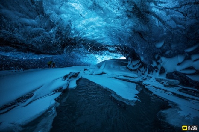 IMG_8514 9 Reasons to Visit Iceland in Winter... THIS Winter! 9 Reasons to Visit Iceland in Winter... THIS Winter! iceland-land-of-fire-and-ice  winter travel reasons northern lights less crowded Iceland ice caves hot springs glaciers cheaper