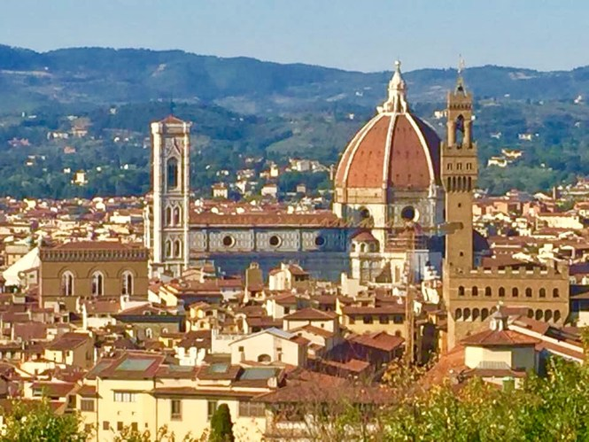 Florence2 48 Hours in Florence, Italy! 48 Hours in Florence, Italy! incredible-italy  Uffizi Tuscany travel renaissance michelangelo Italy highlights Florence 48 hours