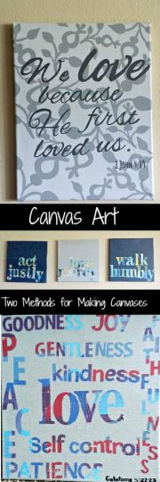 Combination Canvases-Pinterest2