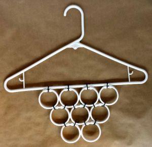 Hanger 15