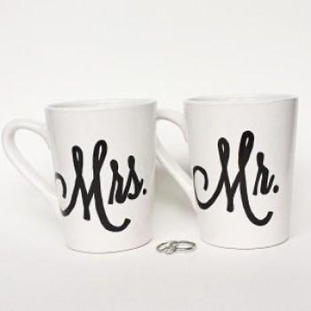 Mrs-and-Mrs-Mugs