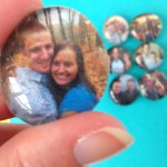 How to Make Photo Magnets