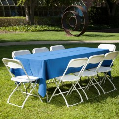Table And Chair Rentals Bouncy For Babies Reviews Destination Events Birthday Party Package