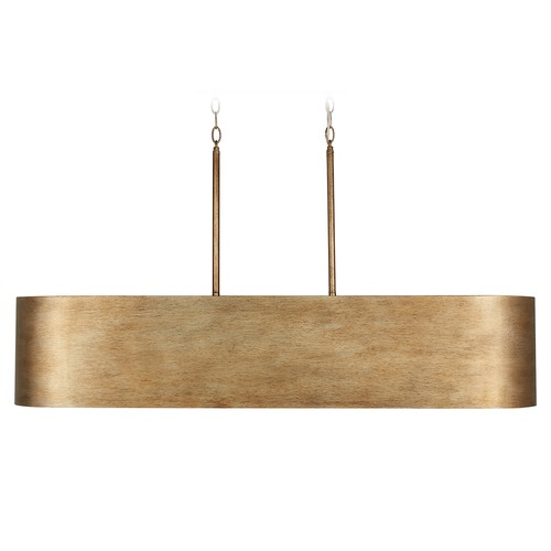 cool pendant lights for homes