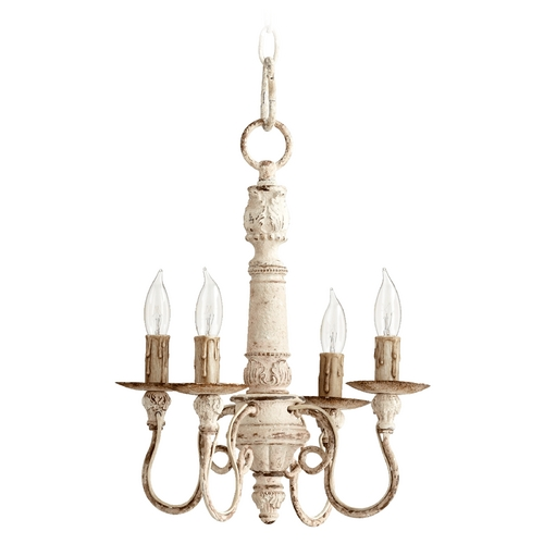 french country style lighting country