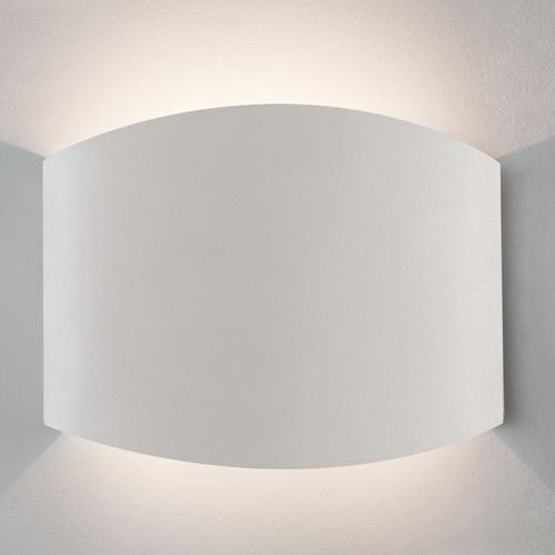 minka lavery lighting minka lights