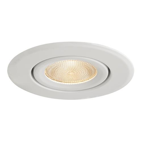 recessed lighting trims led recessed