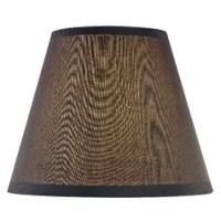 Uno Lamp Shades | Uno Fitter Lamp Shade | Destination Lighting